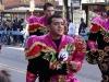 boliviangroupdancing