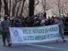 Salute to America\'s Veterans