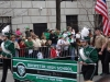 Brewster HIgh School Band