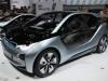 BMW_electric_car_silver