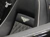 Bentley_Seat
