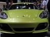 green_Porsche