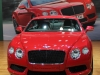 red_Bentley