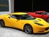 yellow_lotus