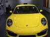 yellow_porsche