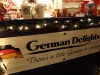 German Delights