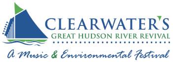 clearwater-festival-logo