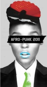 afropunk