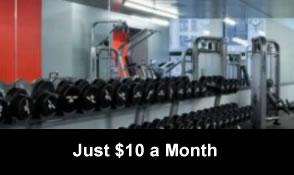 blink_fitness