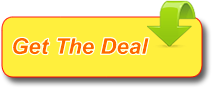 daily deal coupon