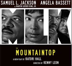 mountaintop