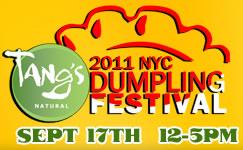 dumplingfestival