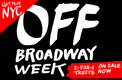 offbroadway