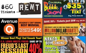 offbroadwaydiscountickets