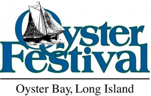 oysterfestival