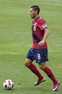 400px-Clint_Dempsey_20110622