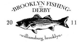 brooklynderby