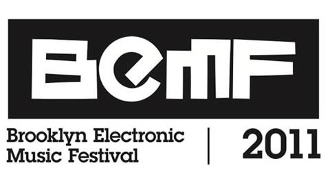 brooklynelectronicmusicfestival