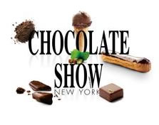 chocolateshow