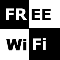 freewifi
