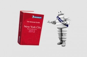 michelin_guide_books