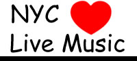 nyclivemusic