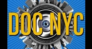 DOC NYC – New York's Documentary Festival