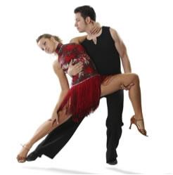 salsadance