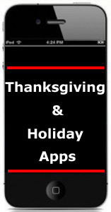 thanksgivingapp