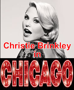 christieinChicago