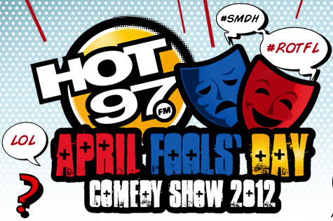 hot97aprilsfoolsday