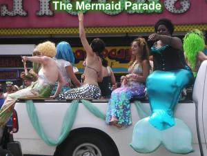 Coney_island_Mermaid_parade