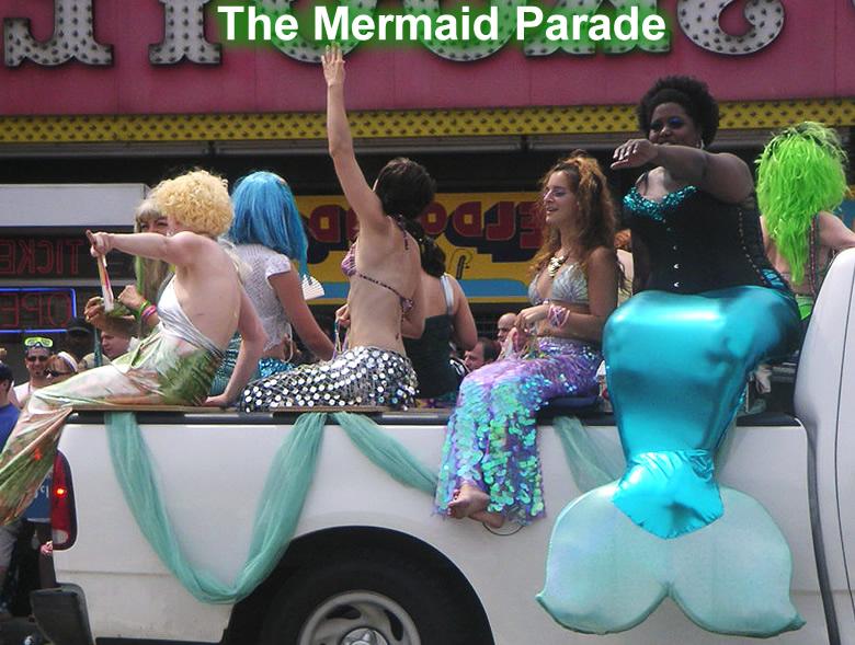 Coney_island_Mermaid_parade