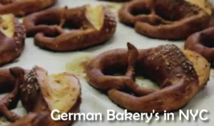 germanbakery