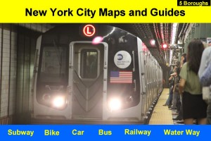 nyc_maps_guides