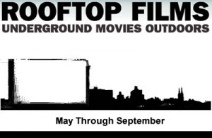 rooftopfilms_2012