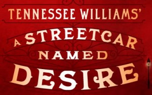 streetcar_named_desire