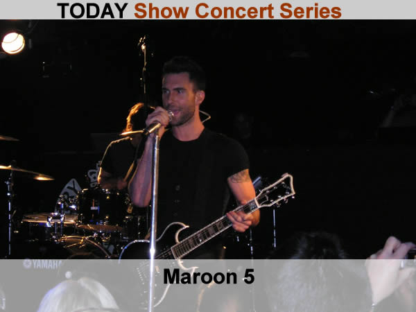 today_show_maroon_5