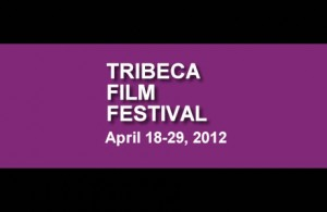 tribecafilmfestival