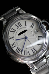 watchweek