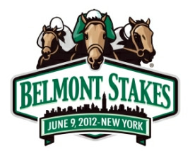 belmont_stakes