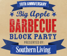 big_apple_barbaecue_block_party
