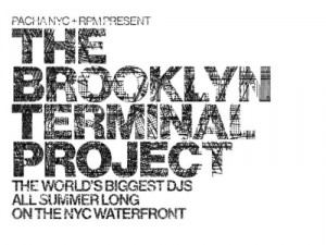 brooklynterminalproject
