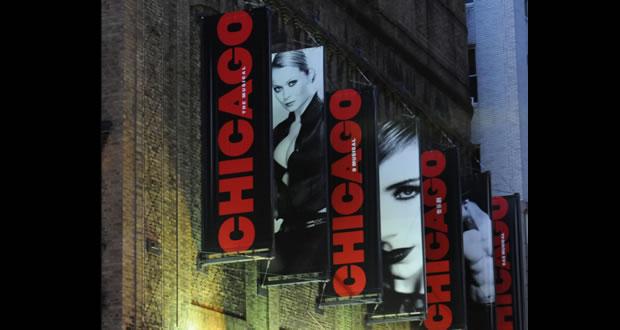 chicago_musicall