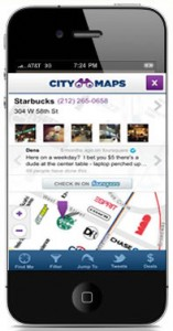 cityapps_app