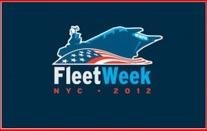 fleetweek