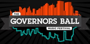 governorsball