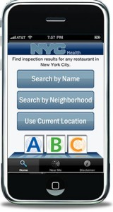 nyc_health_mobile_app