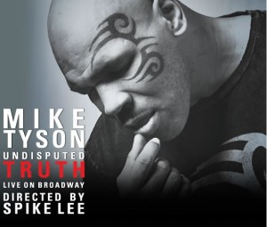 mike_tyson_on_broadway