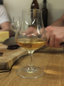 Bowmore_whisky_12_years